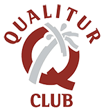 Qualitur club